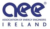 AEE ireland (2)